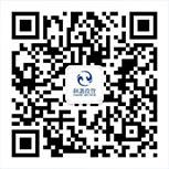 乐虎国际娱乐投资官方微信
